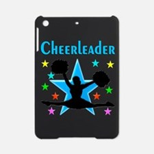 BEST CHEERLEADER iPad Mini Case