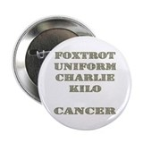 Foxtrot uniform charlie kilo cancer Single