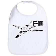 F-111 Aardvark Bib