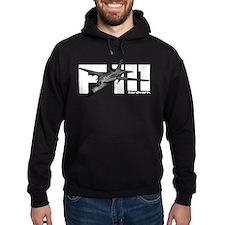 F-111 Aardvark Hoodie