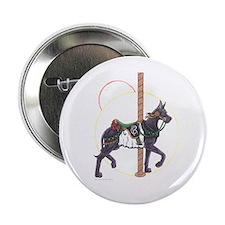 CBlu Carousel GD Button