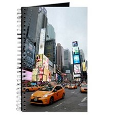 Super! Times Square New York - Pro Photo Journal