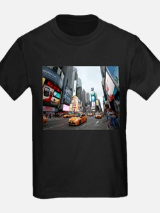 Super! Times Square New York - P T