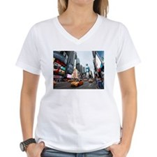 Super! Times Square New Yor Shirt