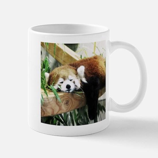 xia 7 Mug