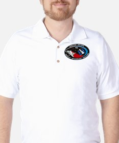 STS-31 Discovery T-Shirt