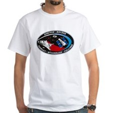 STS-31 Discovery Shirt