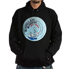 STS-33 Discovery Hoodie