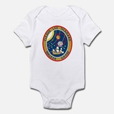 STS-30 Infant Bodysuit