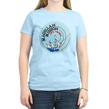 STS-33 Discovery T-Shirt