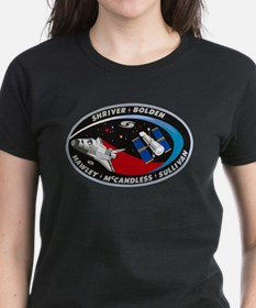 STS-31 Discovery Tee