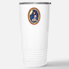 STS-30 Travel Mug