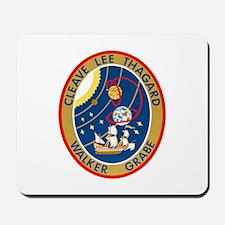 STS-30 Mousepad