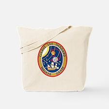STS-30 Tote Bag