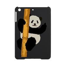 Pissed Off Panda iPad Mini Case