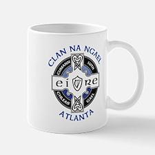 Rose Mug Mugs