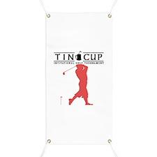 TC Vintage design no golfer_hat.png Banner