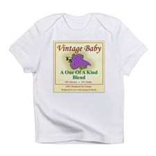 Funny Funny cool Infant T-Shirt