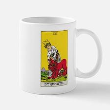 STRENGTH Mug