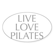 LIVE-LOVE-pilates-OPT-GRAY Decal