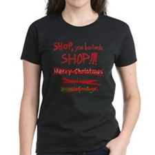 True Meaning of Christmas Tee