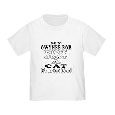 Owyhee bob Cat Designs T