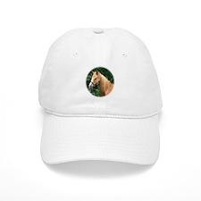 Magic Baseball Cap
