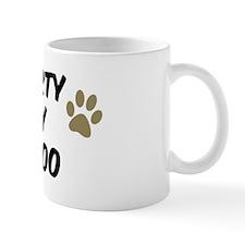 Shih-Poo: Property of Mug