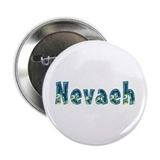 Nevaeh Under Sea Button