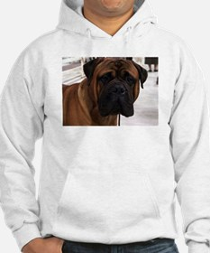 A Face to Die For Jumper Hoody