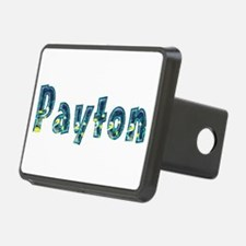 Payton Under Sea Hitch Cover
