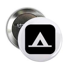 Campground Button