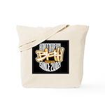BIOHH Tote Bag