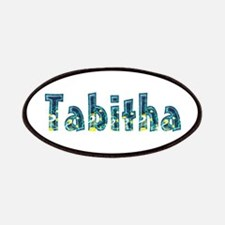 Tabitha Under Sea Patch