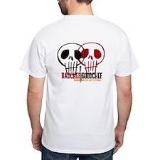 Monte au Beurre T-Shirt