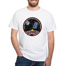 LADEE Shirt
