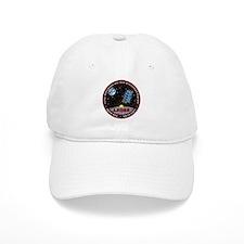 LADEE Baseball Cap