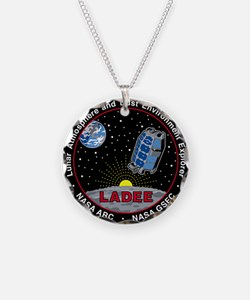 LADEE Necklace
