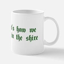 roll-in-shire-sha-g-green Mug