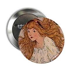 Winter 4 Alice Button