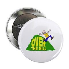 Over the Hill Cartoon 2.25