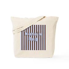 Nonas Bag Tote Bag