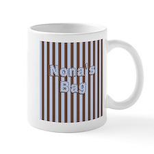 Nonas Bag Mug