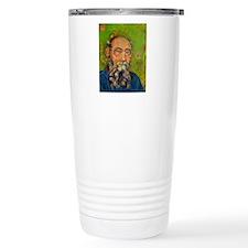 Lewis Travel Mug