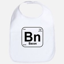 Bacon (Bn) Bib
