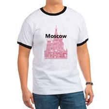 Moscow T