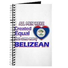 Liberian Wife Designs Journal