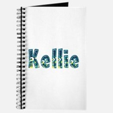Kellie Under Sea Journal