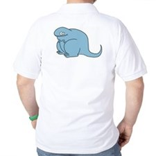 Happy Todd T-Shirt