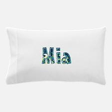 Mia Under Sea Pillow Case